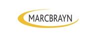 Marcbrayn
