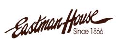 Eastman House Colchões