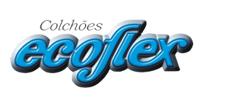 Ecoflex Colchões