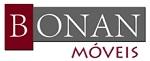 BONAN MOVEIS