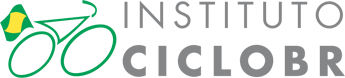 Logo Instituto CicloBR