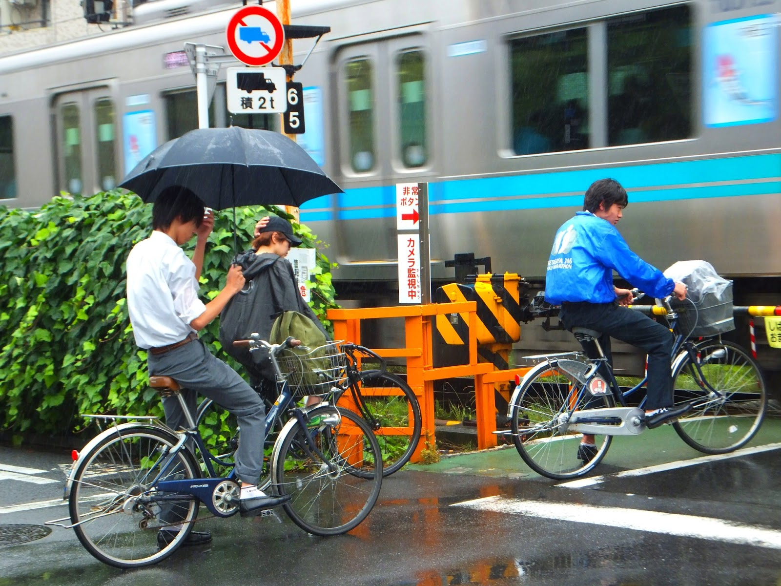 http://www.tokyobybike.com/2017/06/how-can-tokyo-be-ranked-9th-most.html