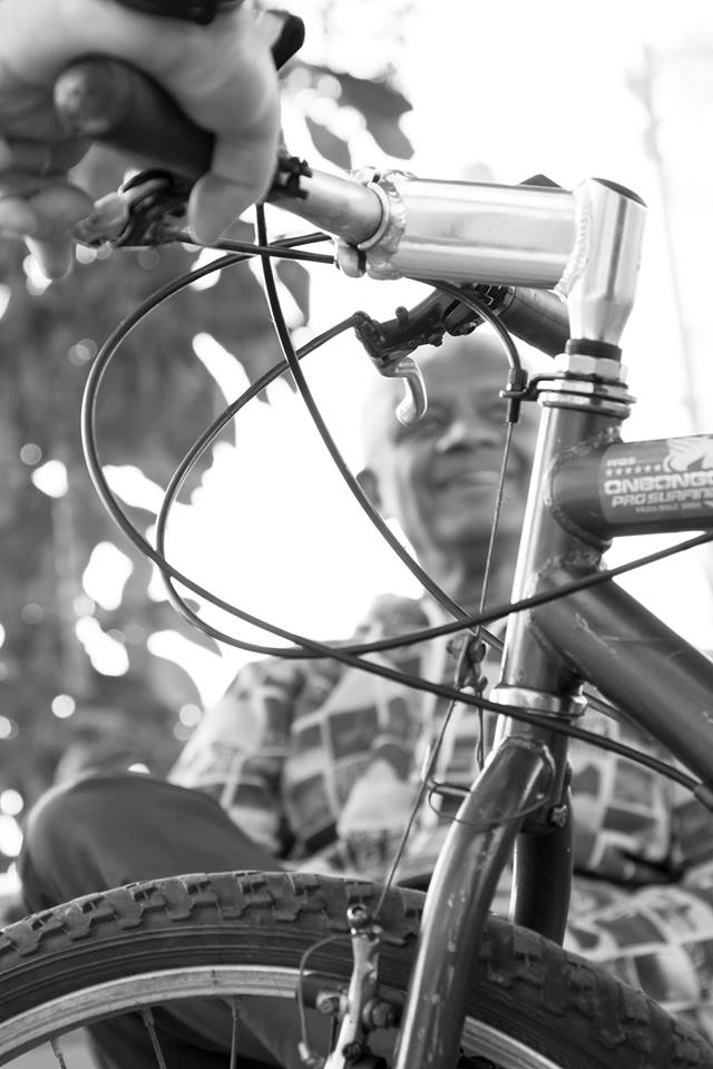 About CicloBR