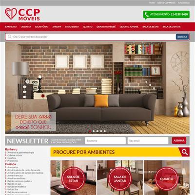 CCP Móveis|www.ccpmoveis.com.br