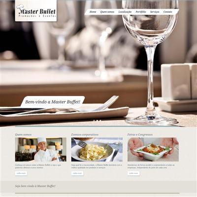 Master Buffett|www.masterbuffett.com.br/