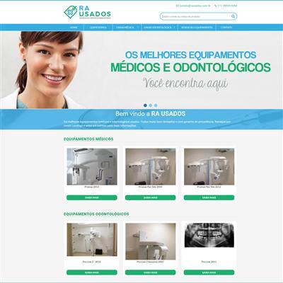 RA Usados|www.rausados.com.br/