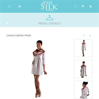 The Silk